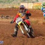 Motocross Boxing Day Bermuda, December 26 2016-49