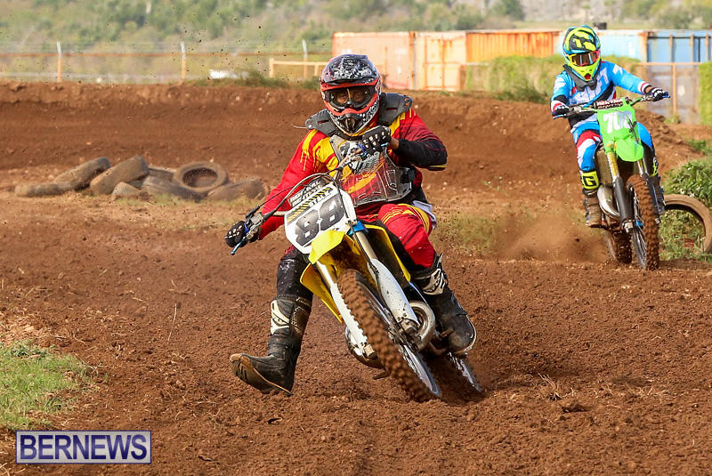 Motocross-Boxing-Day-Bermuda-December-26-2016-49