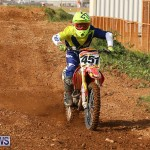 Motocross Boxing Day Bermuda, December 26 2016-5