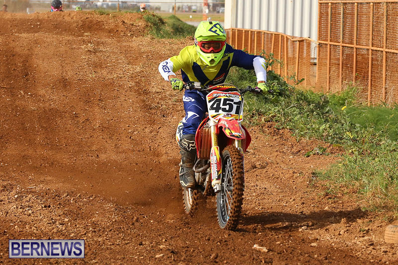 Motocross-Boxing-Day-Bermuda-December-26-2016-5