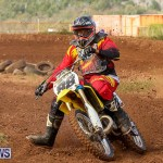 Motocross Boxing Day Bermuda, December 26 2016-50