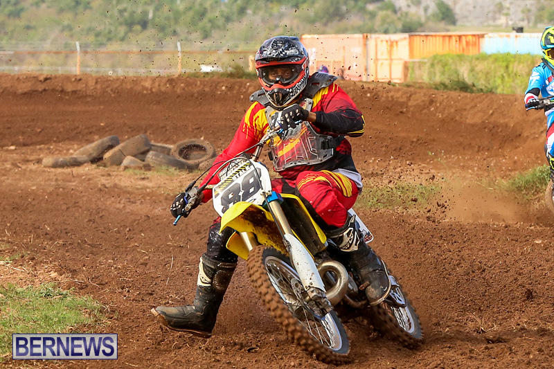 Motocross-Boxing-Day-Bermuda-December-26-2016-50