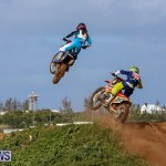 Motocross Boxing Day Bermuda, December 26 2016-52