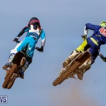 Motocross Boxing Day Bermuda, December 26 2016-53