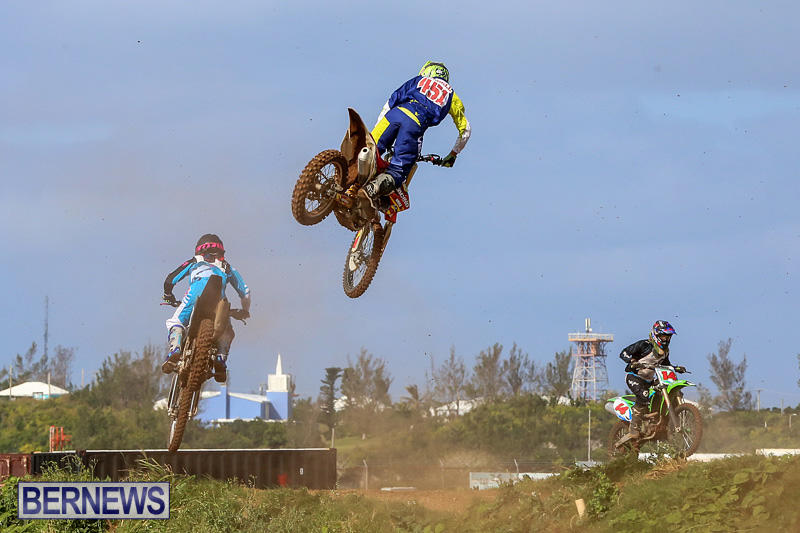 Motocross-Boxing-Day-Bermuda-December-26-2016-54