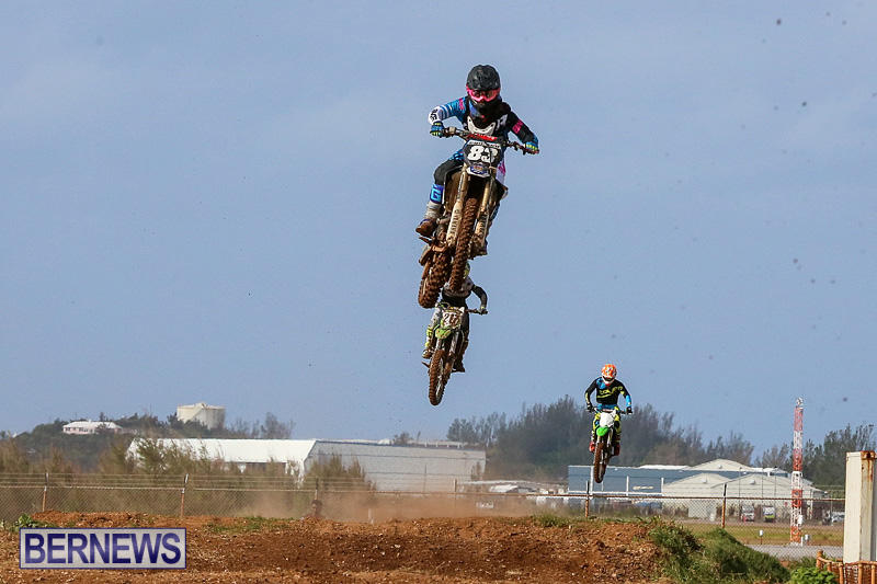 Motocross-Boxing-Day-Bermuda-December-26-2016-6