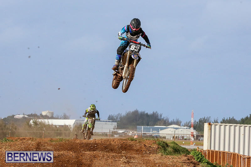Motocross-Boxing-Day-Bermuda-December-26-2016-8