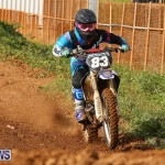 Motocross Boxing Day Bermuda, December 26 2016-9