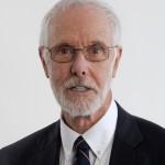 Roger Sherratt Bermuda December 2016