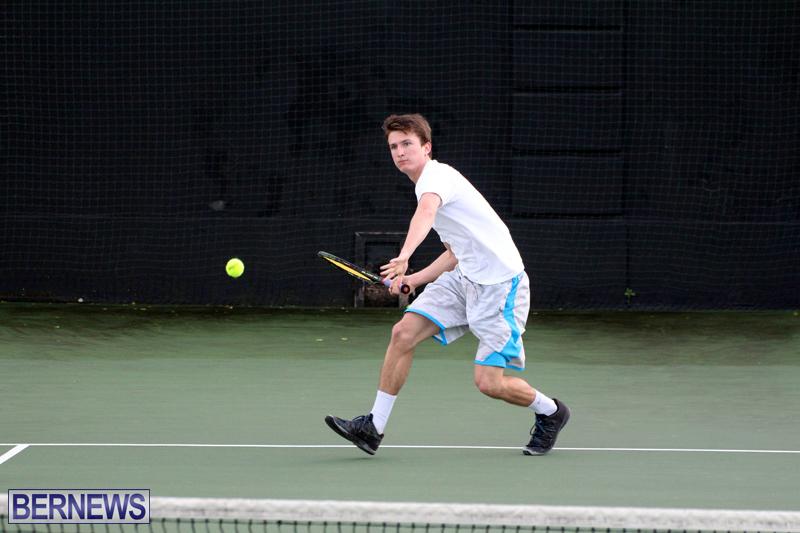 Tennis-BLTA-Double-Elimination-Bermuda-Dec-24-2016-1