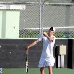 Tennis BLTA Double Elimination Bermuda Dec 24 2016 (10)