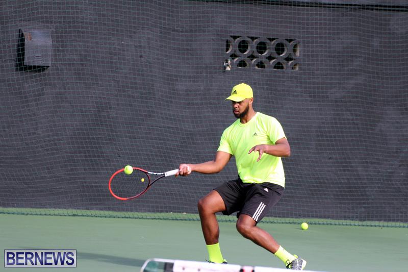 Tennis-BLTA-Double-Elimination-Bermuda-Dec-24-2016-11