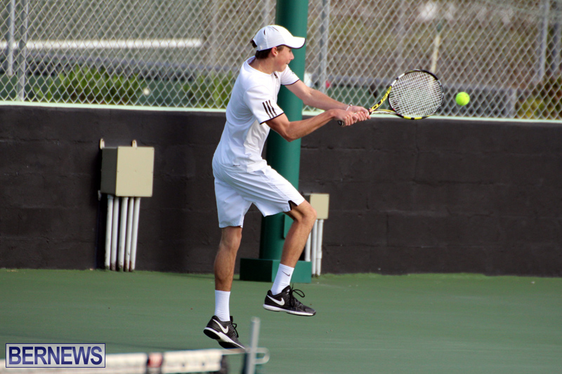 Tennis-BLTA-Double-Elimination-Bermuda-Dec-24-2016-13