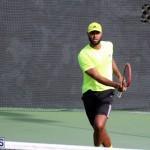 Tennis BLTA Double Elimination Bermuda Dec 24 2016 (14)