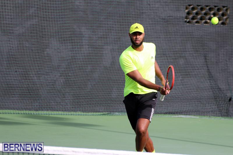 Tennis-BLTA-Double-Elimination-Bermuda-Dec-24-2016-14
