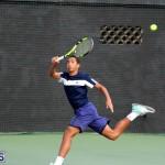 Tennis BLTA Double Elimination Bermuda Dec 24 2016 (15)