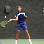 Tennis BLTA Double Elimination Bermuda Dec 24 2016 (17)