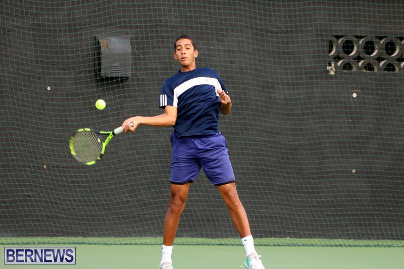 Tennis-BLTA-Double-Elimination-Bermuda-Dec-24-2016-17