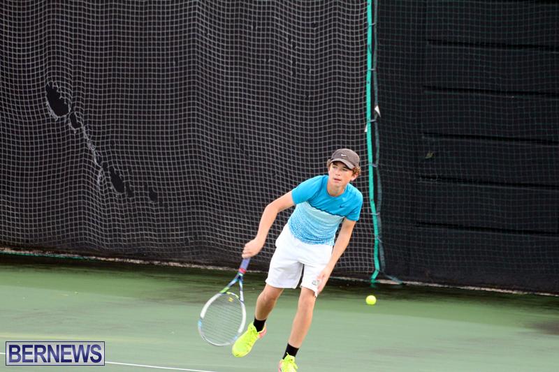Tennis-BLTA-Double-Elimination-Bermuda-Dec-24-2016-2