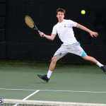 Tennis BLTA Double Elimination Bermuda Dec 24 2016 (3)