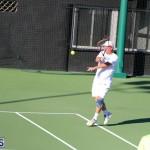 Tennis BLTA Men's Battle Bermuda Dec 18 2016 (1)