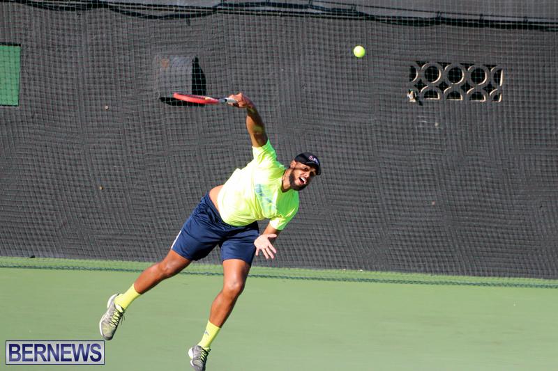 Tennis-BLTA-Mens-Battle-Bermuda-Dec-18-2016-10