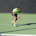 Tennis BLTA Men's Battle Bermuda Dec 18 2016 (11)