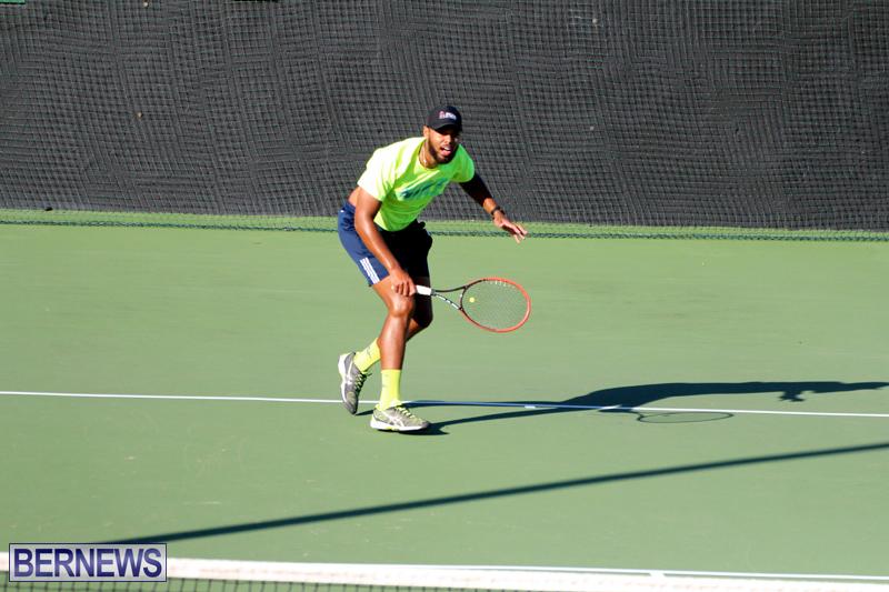 Tennis-BLTA-Mens-Battle-Bermuda-Dec-18-2016-11