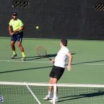 Tennis BLTA Men's Battle Bermuda Dec 18 2016 (12)