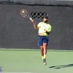 Tennis BLTA Men's Battle Bermuda Dec 18 2016 (13)