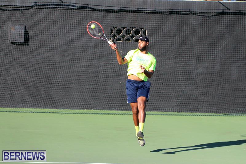 Tennis-BLTA-Mens-Battle-Bermuda-Dec-18-2016-13
