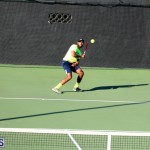 Tennis BLTA Men's Battle Bermuda Dec 18 2016 (14)
