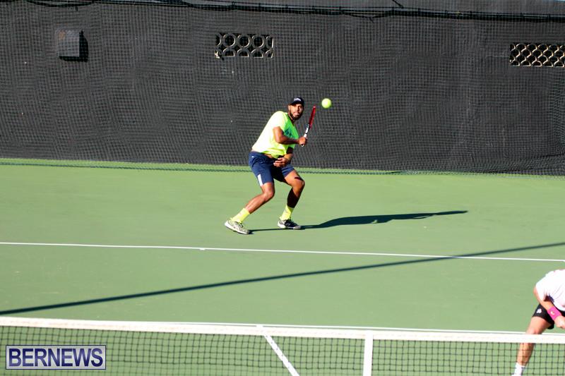 Tennis-BLTA-Mens-Battle-Bermuda-Dec-18-2016-14