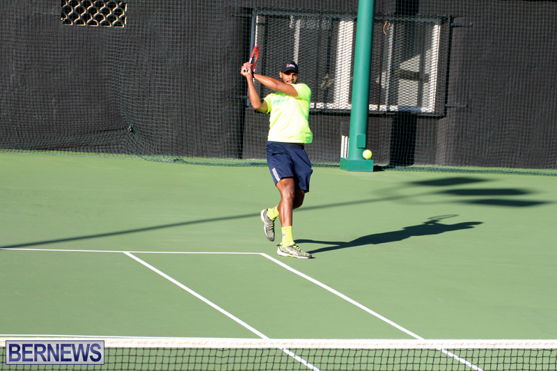 Tennis-BLTA-Mens-Battle-Bermuda-Dec-18-2016-15