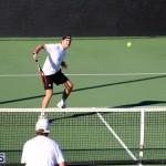 Tennis BLTA Men's Battle Bermuda Dec 18 2016 (16)