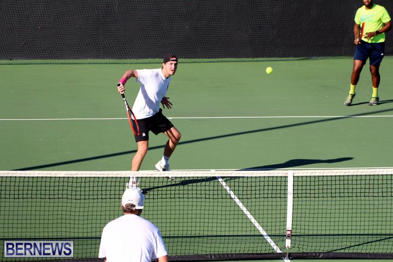 Tennis-BLTA-Mens-Battle-Bermuda-Dec-18-2016-16