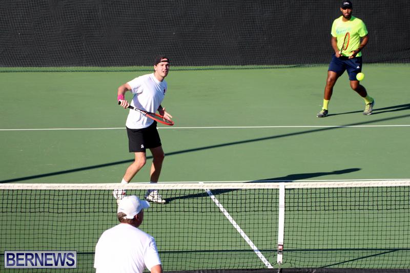Tennis-BLTA-Mens-Battle-Bermuda-Dec-18-2016-17