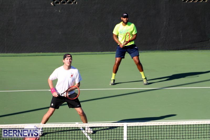 Tennis-BLTA-Mens-Battle-Bermuda-Dec-18-2016-18