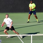 Tennis BLTA Men's Battle Bermuda Dec 18 2016 (19)