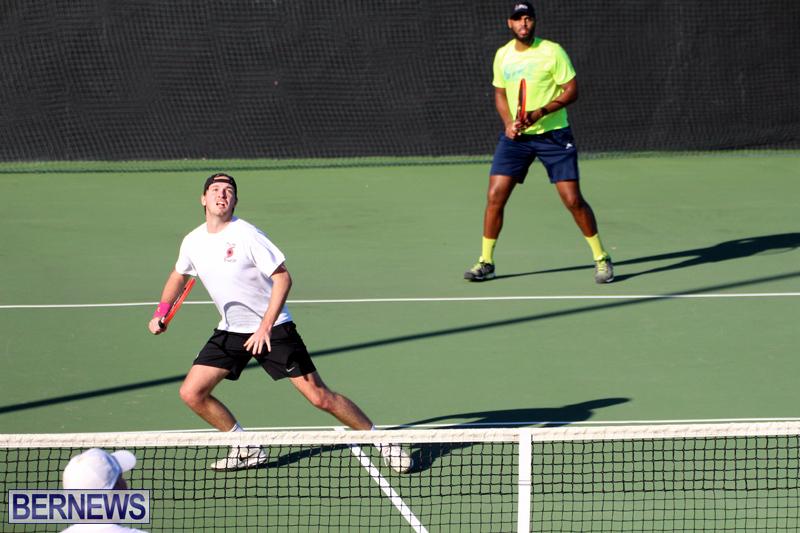 Tennis-BLTA-Mens-Battle-Bermuda-Dec-18-2016-19