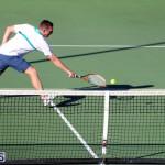 Tennis BLTA Men's Battle Bermuda Dec 18 2016 (2)