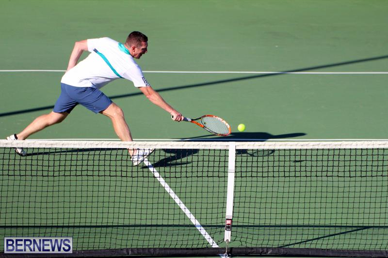 Tennis-BLTA-Mens-Battle-Bermuda-Dec-18-2016-2