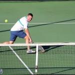 Tennis BLTA Men's Battle Bermuda Dec 18 2016 (3)