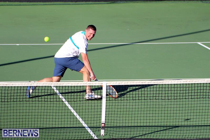 Tennis-BLTA-Mens-Battle-Bermuda-Dec-18-2016-3