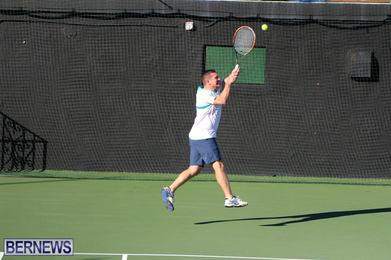 Tennis-BLTA-Mens-Battle-Bermuda-Dec-18-2016-4