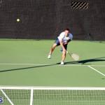 Tennis BLTA Men's Battle Bermuda Dec 18 2016 (5)