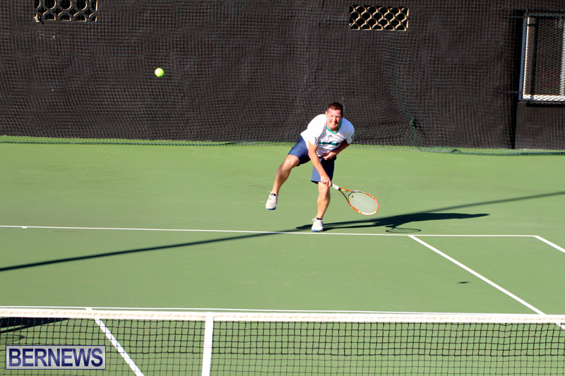 Tennis-BLTA-Mens-Battle-Bermuda-Dec-18-2016-5