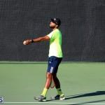Tennis BLTA Men's Battle Bermuda Dec 18 2016 (6)