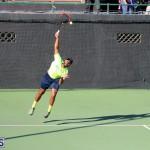 Tennis BLTA Men's Battle Bermuda Dec 18 2016 (7)