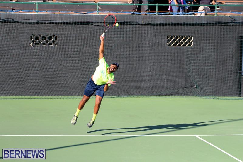 Tennis-BLTA-Mens-Battle-Bermuda-Dec-18-2016-7